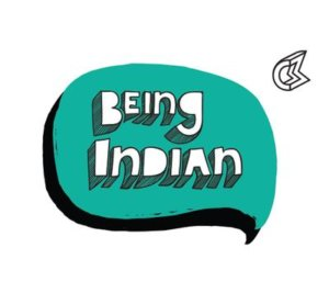 Being Indian - Content Marketing Websites in India